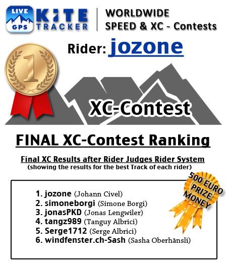 XC_new