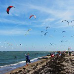Fehmarn Beach